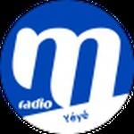 M Radio – Yéyé
