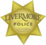 Livermore and Pleasanton Police / Fire