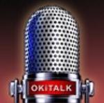 Radio Okitalk – 1