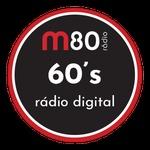 M80 Rádio – 60s