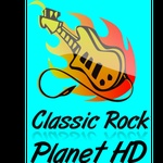Classic Rock Planet
