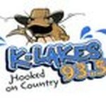 K-Lakes – KLXK