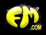 Kerala FM