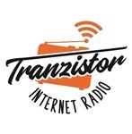 Tranzistor Radio!