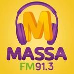 Rádio Massa 91.3