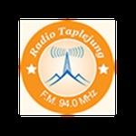 रेडियो ताप्लेजुङ