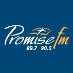 Promise FM – KARM