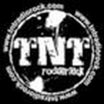 TNT Rock Radio