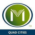 Moody Radio Quad Cities – WDLM-FM