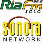 Radio Sonora Solo