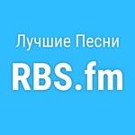 AMG Radio – RBS.fm