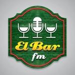 El Bar Fm Radio