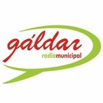 Radio Gáldar