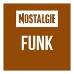 Nostalgie – Funk