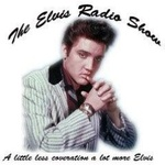 The Elvis Radio Show UK