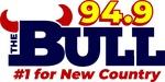 94.9 The Bull – WMSR-FM