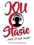Jou Stasie