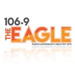 106.9 The Eagle – KEGK
