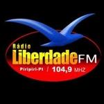 Rádio Liberdade de Piripiri