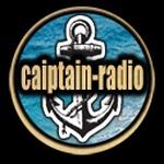 Captain Radio
