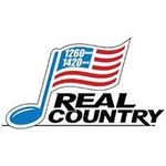 Real Country – WBNR