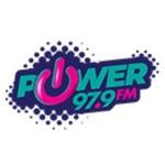 Power 97.9 FM