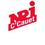 NRJ – C'Cauet