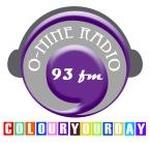 O-Nine 93 FM
