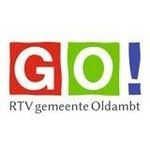 RTV GO!