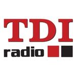TDI Radio – Top 40 Stream
