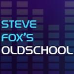Steve Foxs Old School
