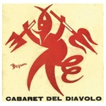 Cabaret del Diavolo Radio