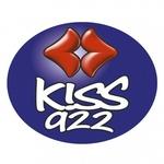 Kiss FM 92.2