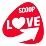 Radio SCOOP – 100% Love