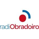 Radio Obradoiro