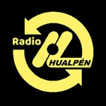 Radio Hualpén