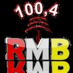 Radio Marija Bistrica – RMB