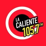 La Caliente 105.7 – XELN