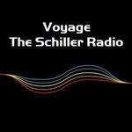 BDJ Radio – Voyage The Schiller Radio