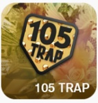 Radio 105 – 105 Trap