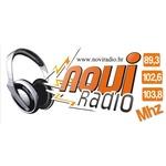 Novi radio – Zadar