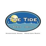 92.3 The Tide – WBQK