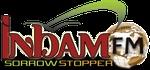 Inbam FM Radio