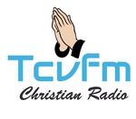 TcvFm Christian Radio