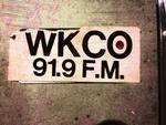 Radio Free Kenyon – WKCO