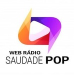 Web Rádio Saudade Pop