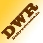 Daffy Web Radio (DWR)