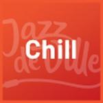 Jazz de Ville – Chill