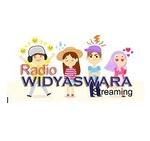 Radio Widyaswara Surabaya