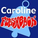 Radio Caroline – Caroline Flashback